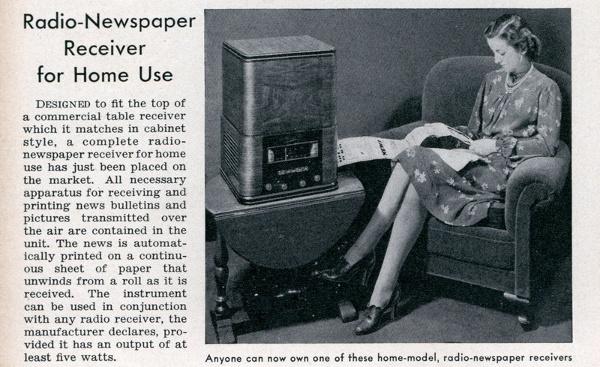 radio newspaper600