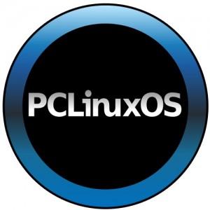 PCLinuxOS_2007_CZ-logo.svg: David Smid