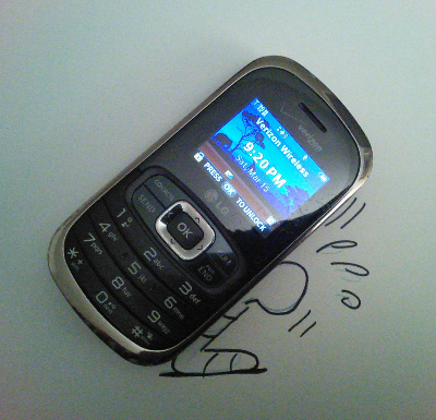 wiley_phone