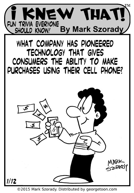 paywithphone
