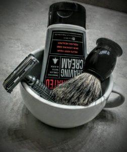 shavelogo